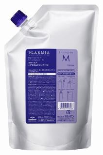 プラーミア セラム シャンプー M 1Lパック