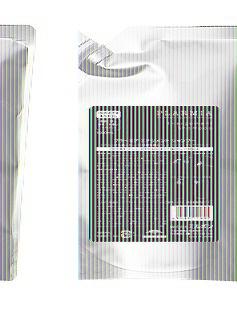 プラーミア エナジメント シャンプー 1Lパック