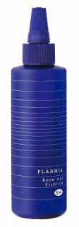 プラーミア ベースアクトエッセンス 詰替用 180mL